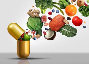 6 добавок, необходимых для здоровья зимой