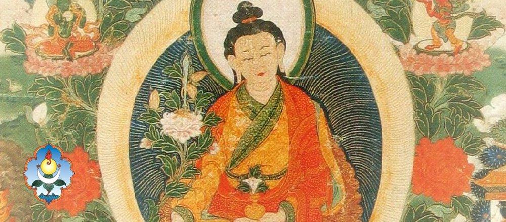 Советы тибетской медицины